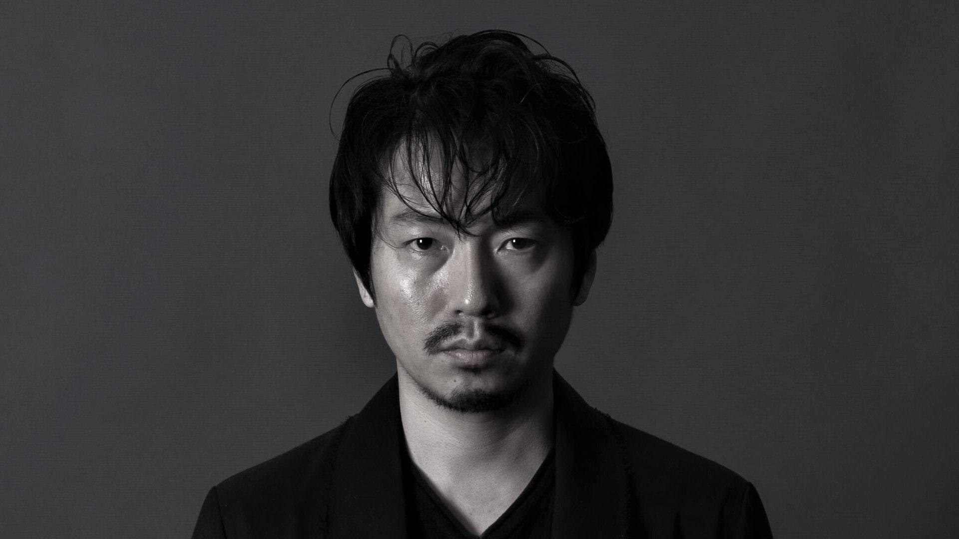 株式会社オフィスMORIMOTOロゴ|俳優エージェント