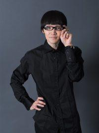 星耕介|プロフィール写真|オフィス森本