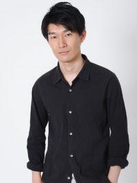 梅田 脩平|オフィス森本