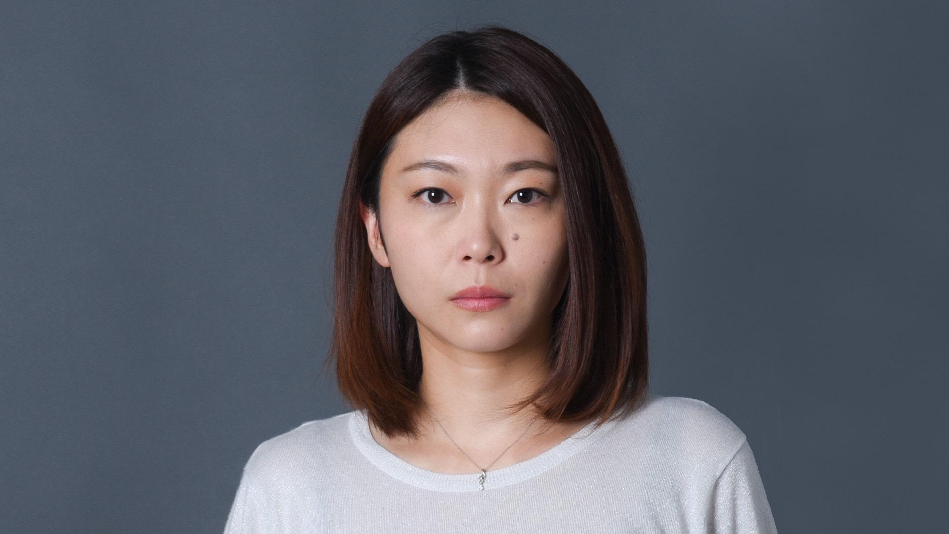 田嶋真弓|プロフィール写真|オフィス森本