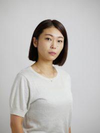 田嶋真弓 プロフィール写真 オフィス森本