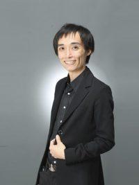比佐仁|プロフィール写真|オフィス森本