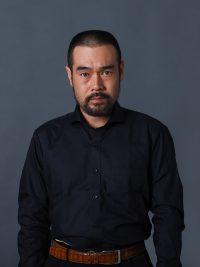 佐藤 五郎|オフィス森本