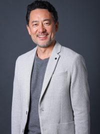 ジャン・裕一|オフィス森本