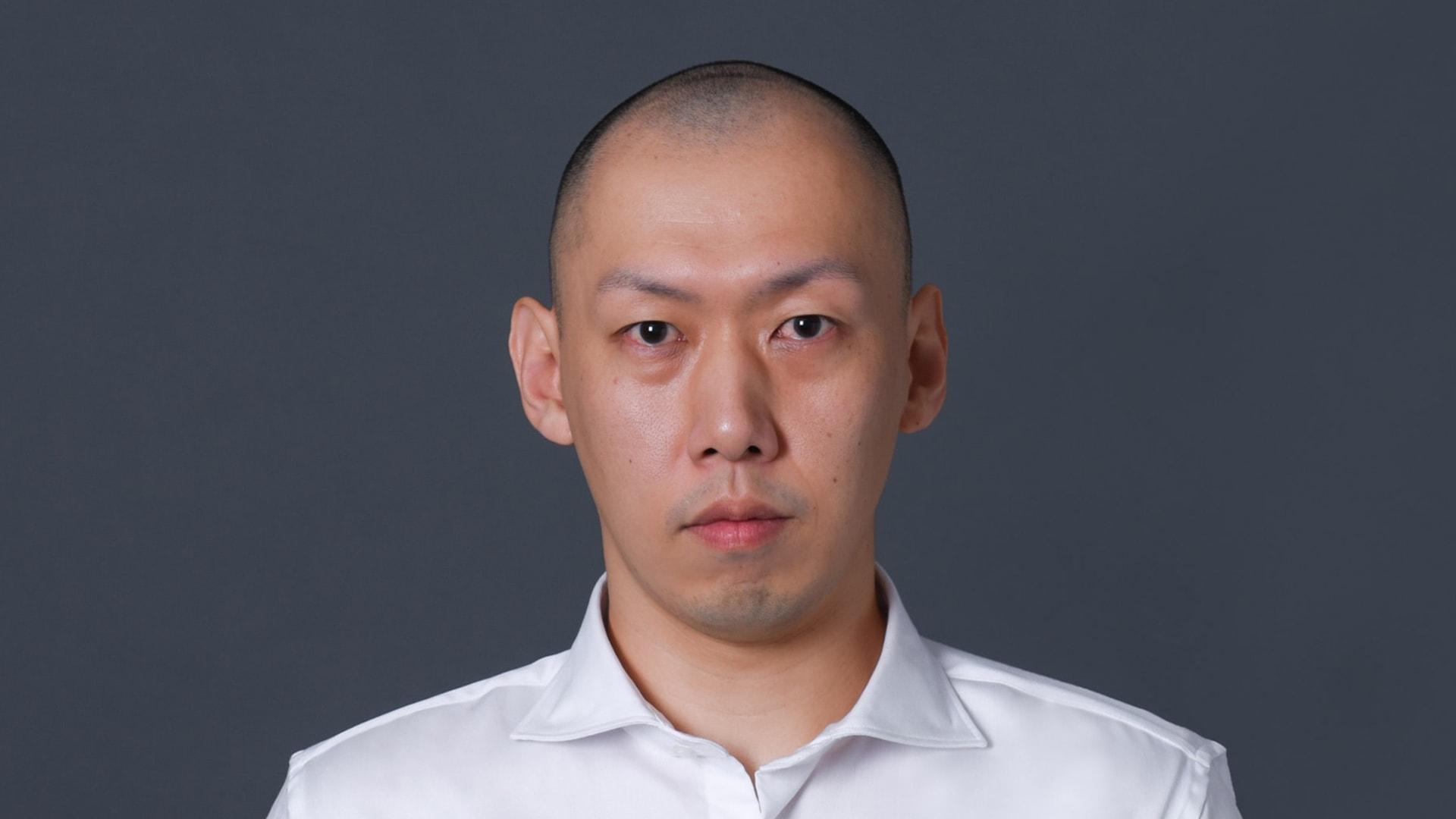 松本銀二|オフィス森本
