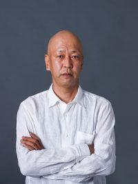 門田京三|オフィス森本