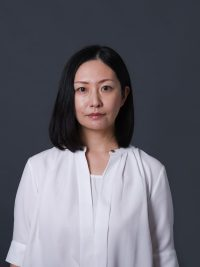 吉居 亜希子|オフィス森本