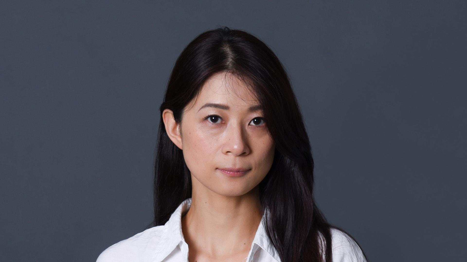 NAOKI KONDO|オフィス森本