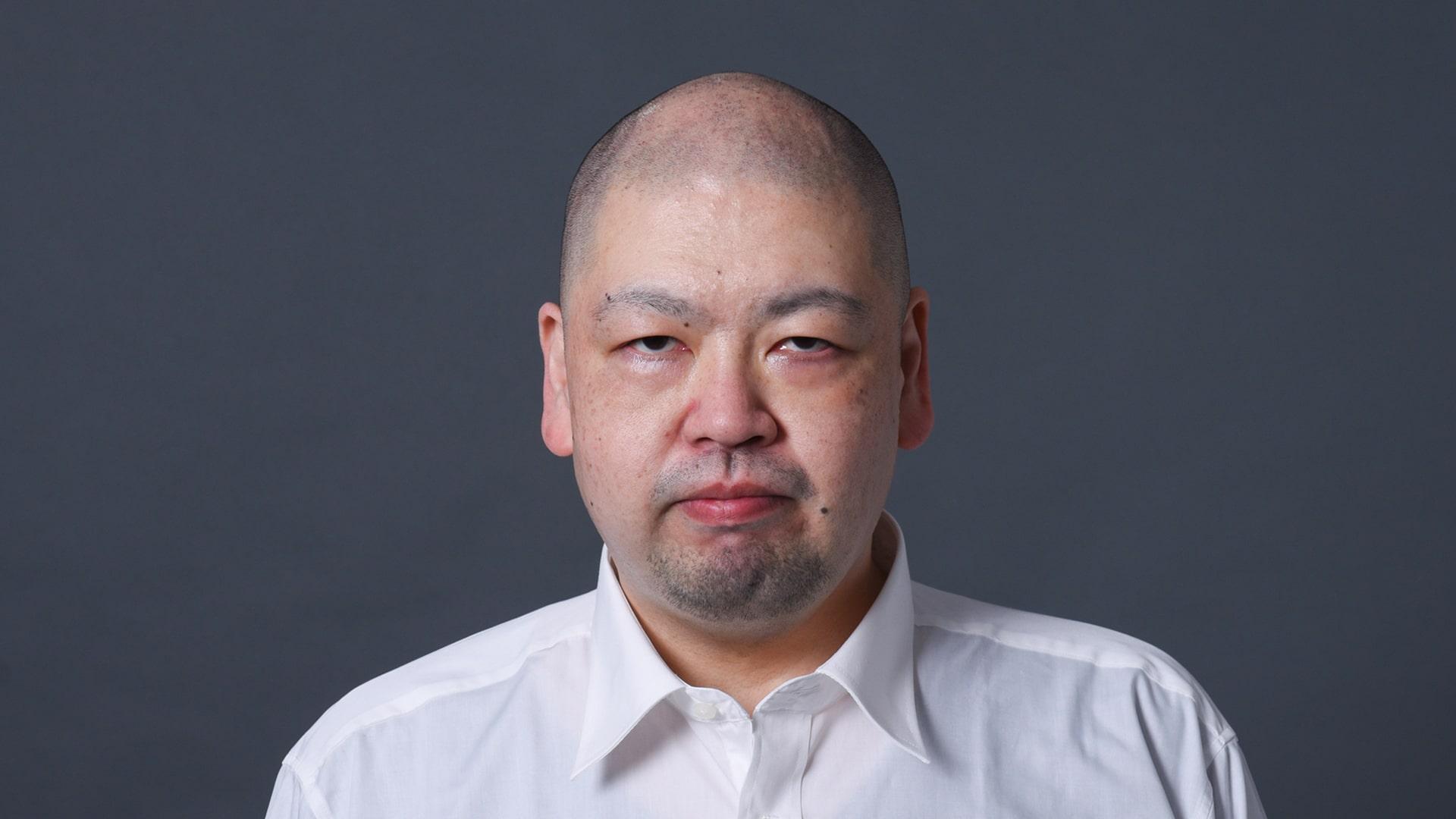 保田 泰志|オフィス森本