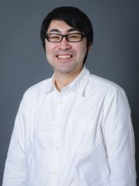 竹邑 貴司|オフィス森本