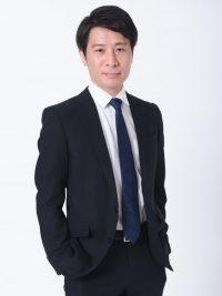 藤田 真人|オフィス森本